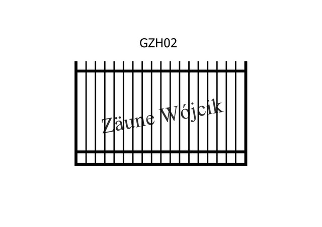 GZH02