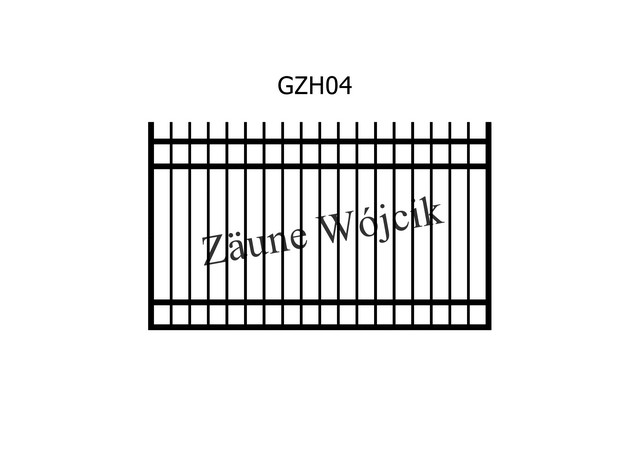 GZH04