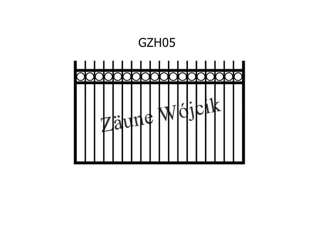 GZH05