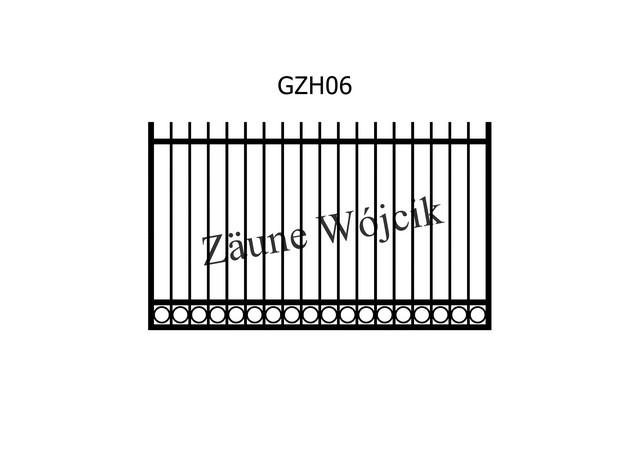 GZH06