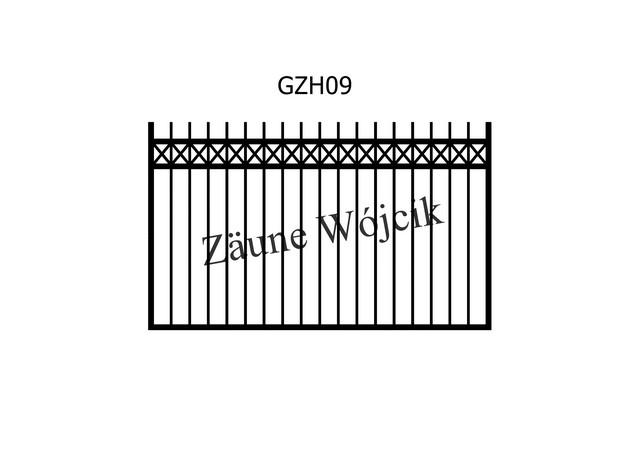 GZH09