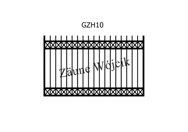 GZH10