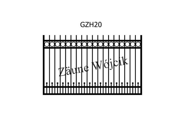 GZH20
