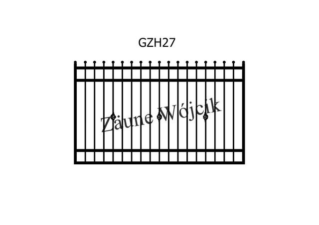 GZH27