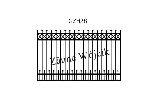 GZH28
