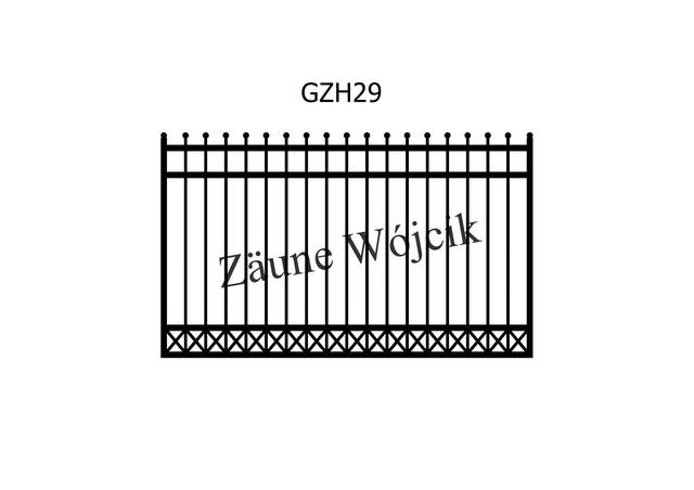 GZH29