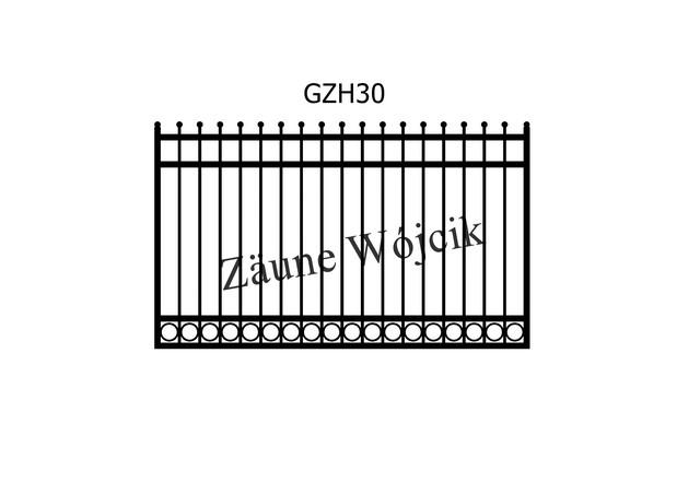 GZH30