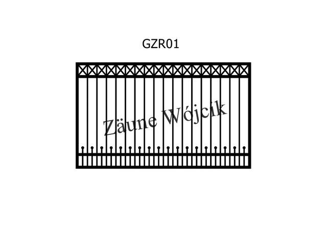 GZR01