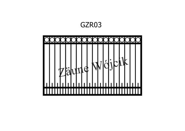 GZR03