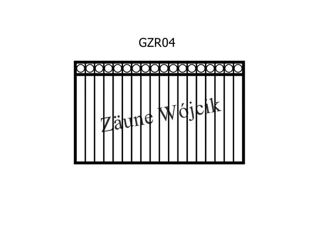 GZR04