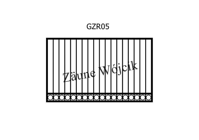 GZR05