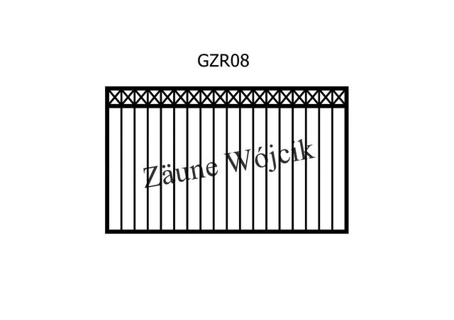 GZR08