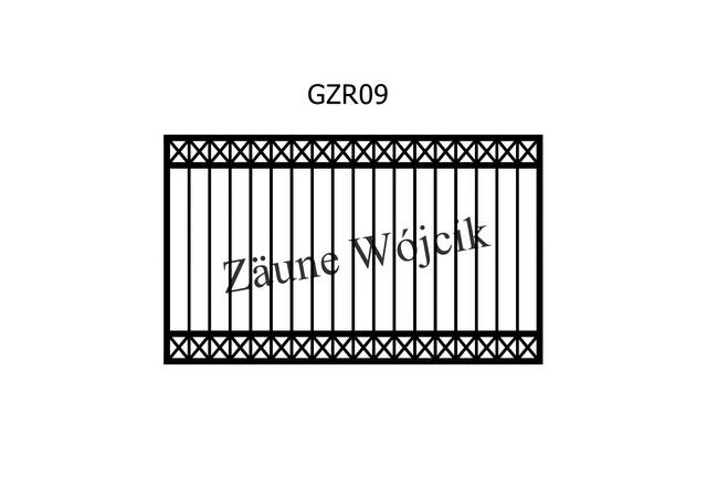 GZR09