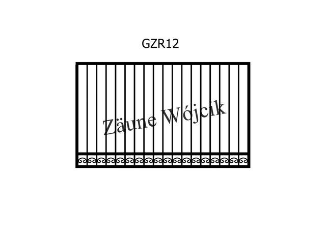 GZR12