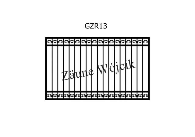 GZR13