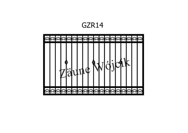 GZR14