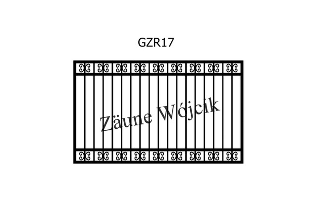 GZR17