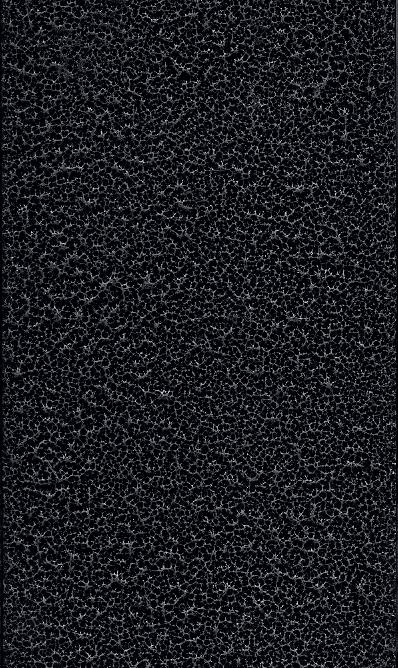 Inver-srebro