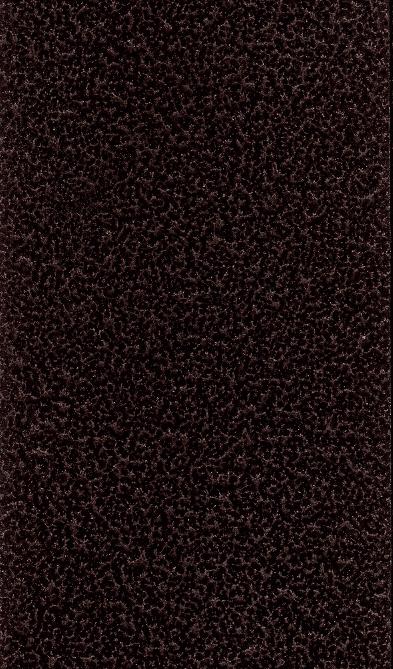 Miedz-czarna