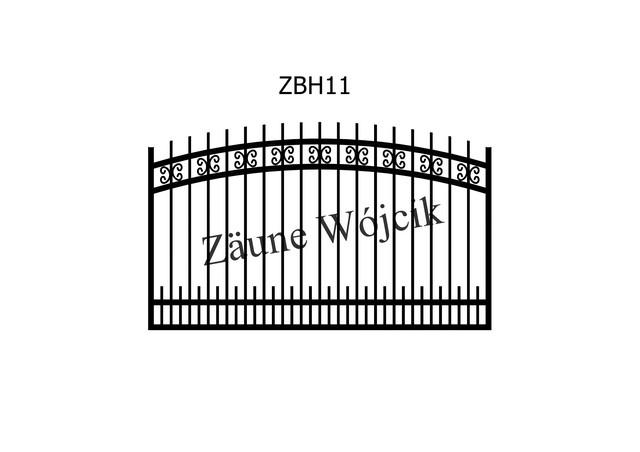 ZBH11
