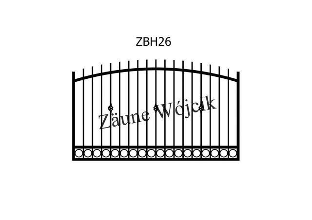 ZBH26