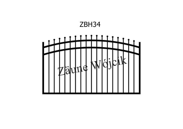 ZBH34
