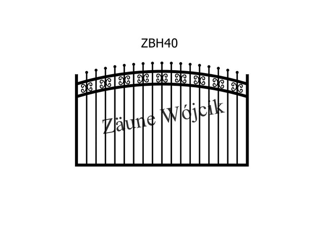 ZBH40