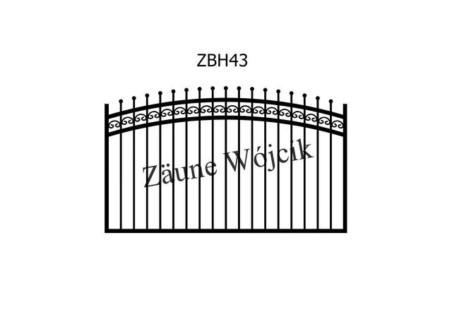 ZBH43