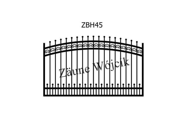 ZBH45