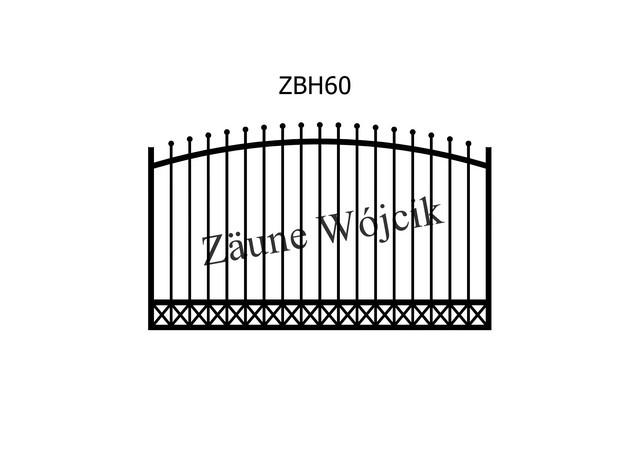 ZBH60