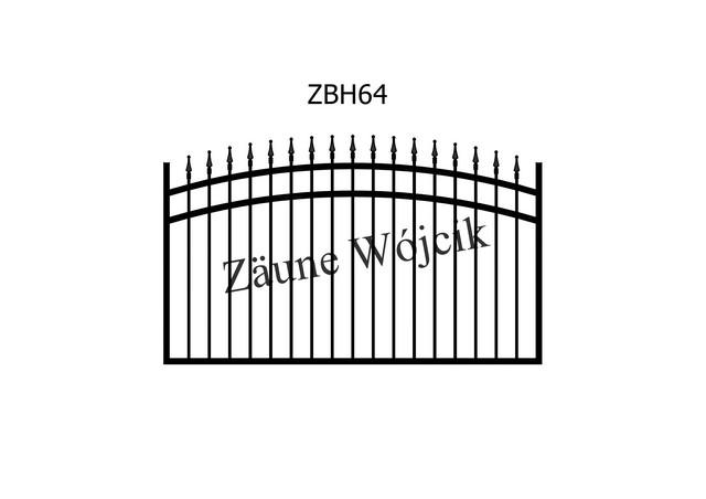 ZBH64