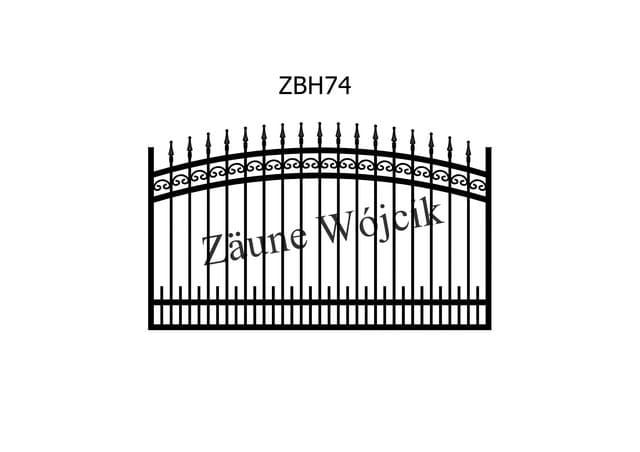 ZBH74