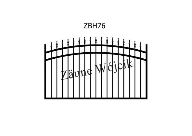 ZBH76