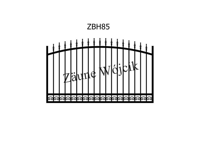 ZBH85