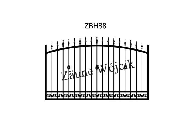 ZBH88