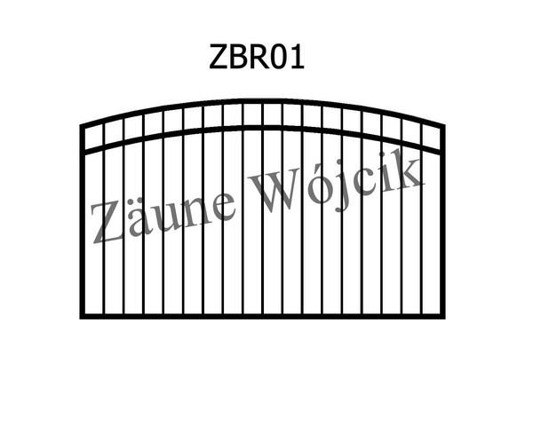 ZBR01