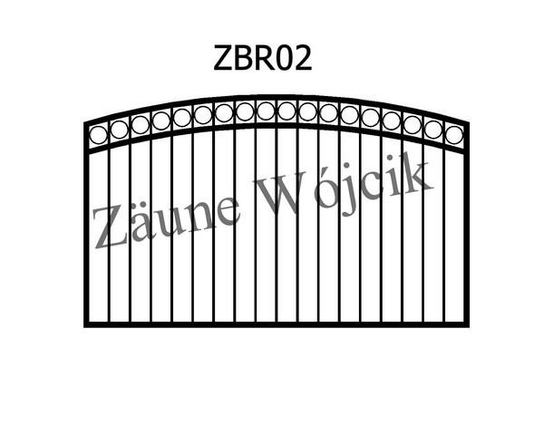 ZBR02