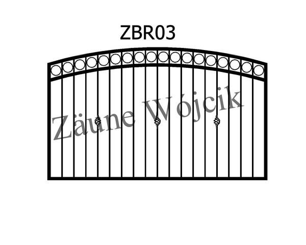 ZBR03