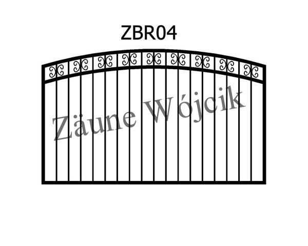 ZBR04