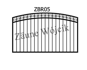 ZBR05