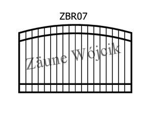 ZBR07