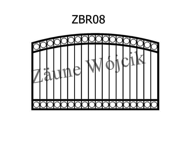 ZBR08