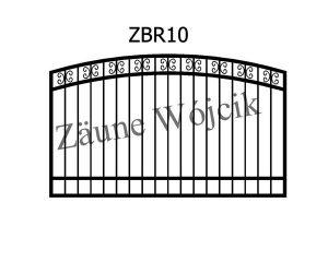 ZBR10