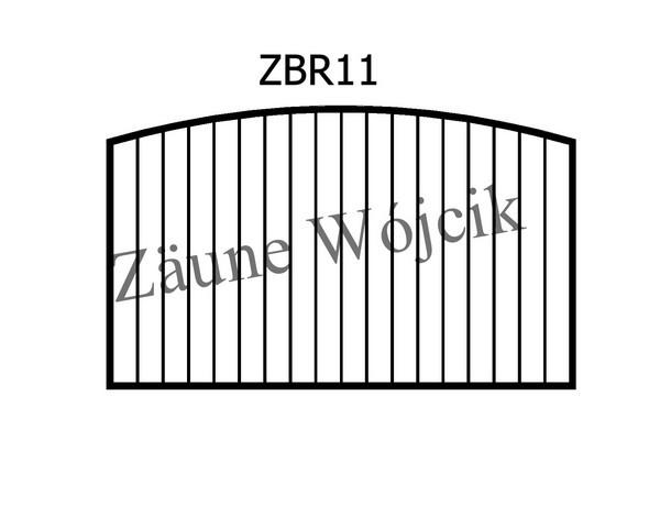 ZBR11
