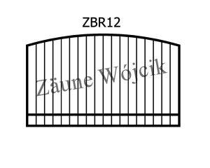 ZBR12