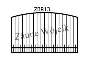 ZBR13