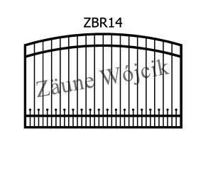 ZBR14