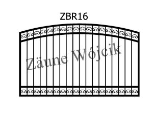 ZBR16