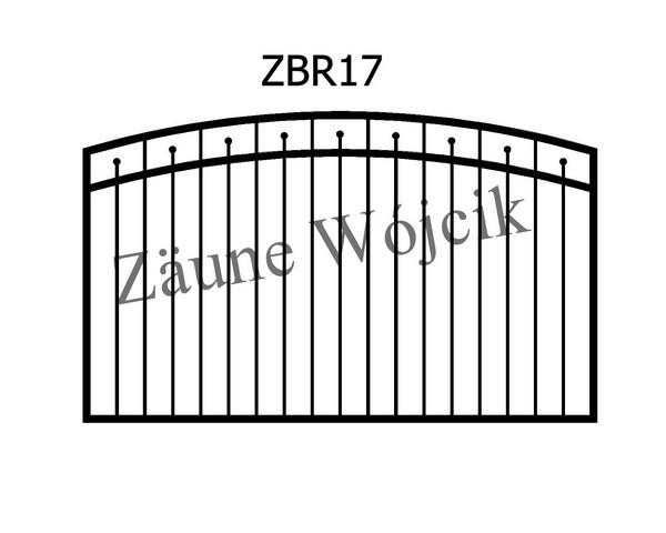 ZBR17