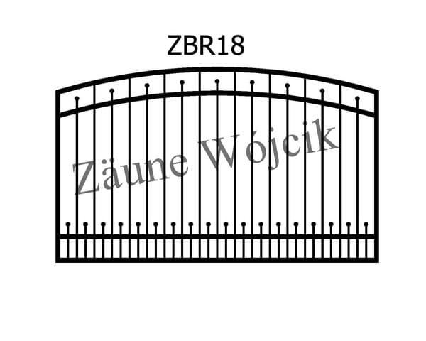 ZBR18